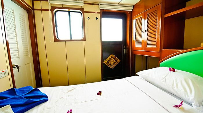 deep-andaman-queen-VIP-double-cabin-window.jpg