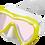 Thumbnail: Gull Vader Fanette Mask