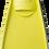 Thumbnail: ฟินดำน้ำ Super Mew (2019-2020 new colour)