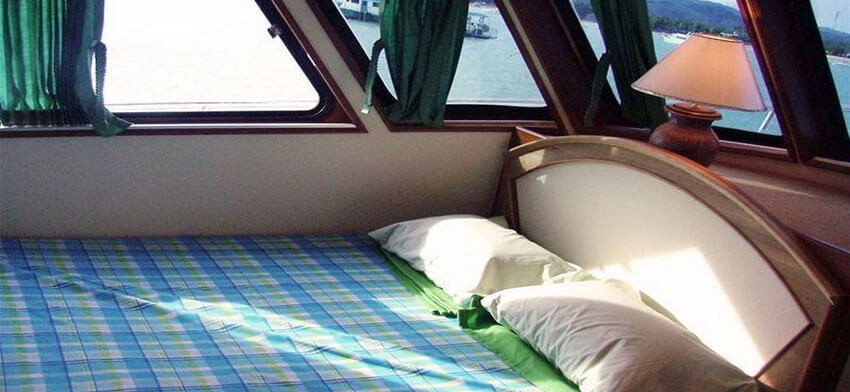 1488730303_south-siam-3-liveaboard-double-cabin.jpg
