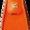 Thumbnail: ตีนกบดำน้ำ Gull Super Mew XX- Open heel (2019-2020's new collection)