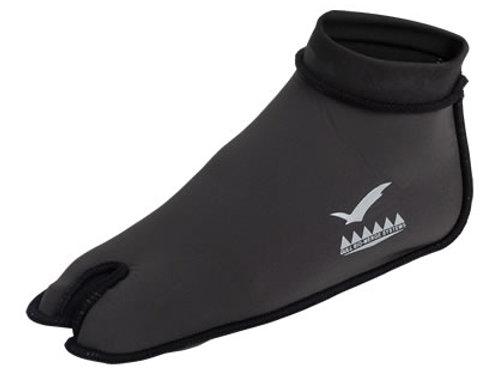 Gull Fin Socks