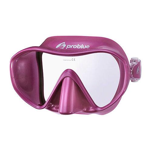 Problue Frameless Mask