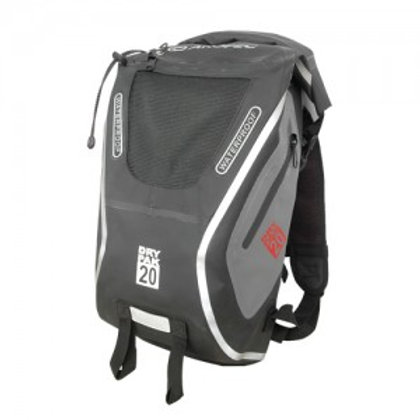 Aropec Dry Backpack 20L
