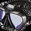 Thumbnail: Mantis Lv Mask 2018