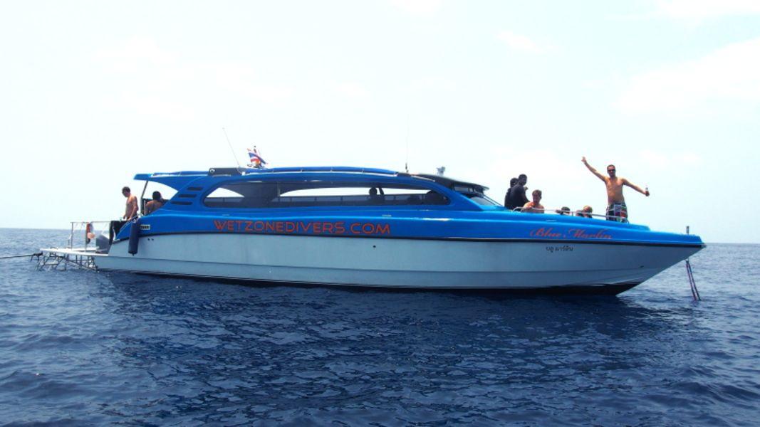 Monkey dive - Blue marlin.jpg