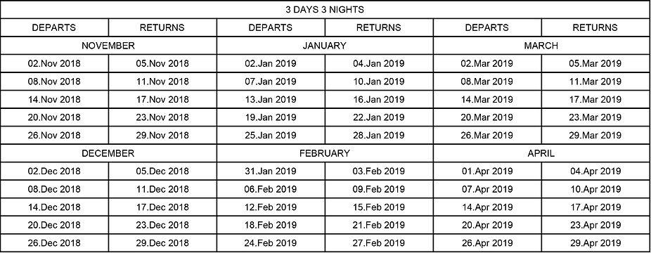 MV Amapon Schedule 2018-2019 - 3D3N.jpg