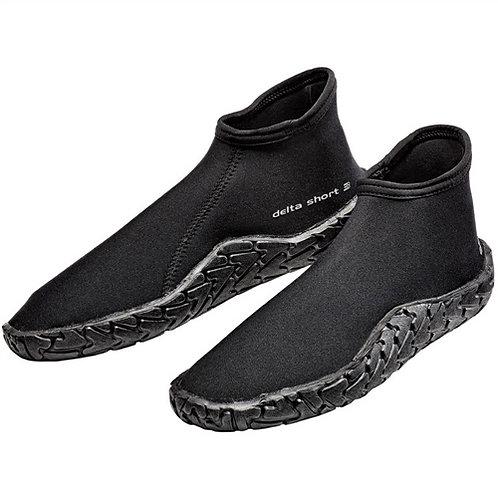 SCUBAPRO BOOTS รุ่น Delta short