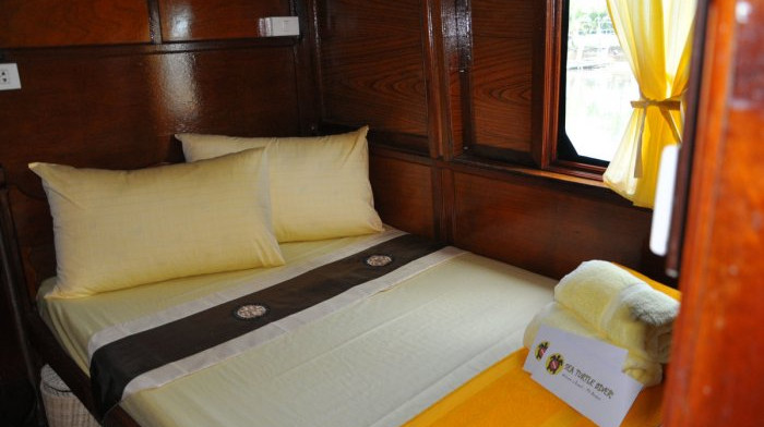 small-pictures_mvamapondoublebed.jpg