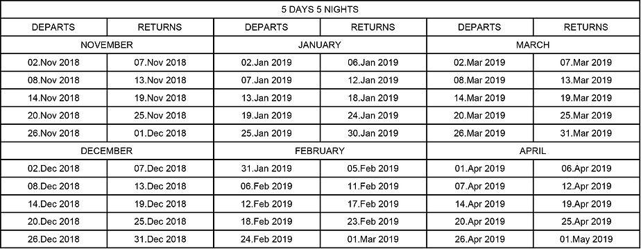 MV Amapon Schedule 2018-2019 - 5D5N.jpg