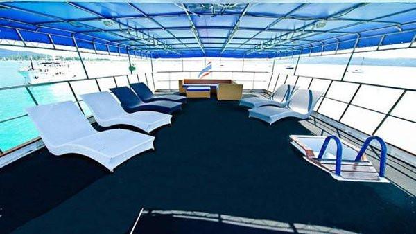 daq-sun-deck-660x348.jpg