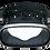 Thumbnail: หน้ากากดำน้ำทรงคลาสสิค Basara Pro Serie