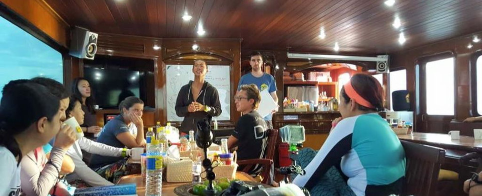 Scuba-Diving-Phuket-MV-Hallelujah-Liveaboard-Similan-islands-with-All4Diving-6.jpg