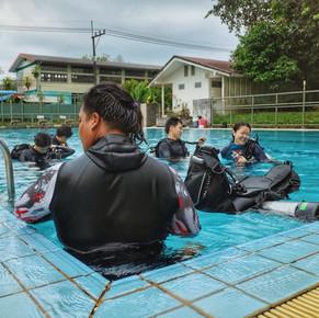 Monkey dive thailand 6.jpg