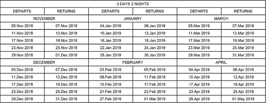 MV Amapon Schedule 2018-2019 - 3D2N.jpg