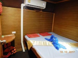 MV Nemo 1double-bed-300x225.jpg