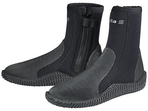 SCUBAPRO BOOTS รุ่น Delta boot