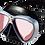 Thumbnail: หน้ากากดำน้ำ Gull Mantis LV (2019-2020 new collection!!)