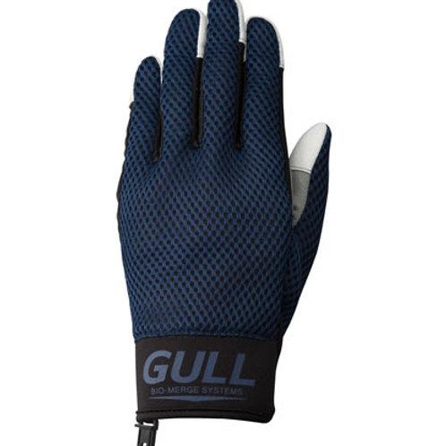Gull Summer Gloves