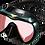 Thumbnail: Gull Vader Mask