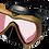 Thumbnail: หน้ากากดำน้ำ Gull Vader Men's (2019-2020 new collection!!)
