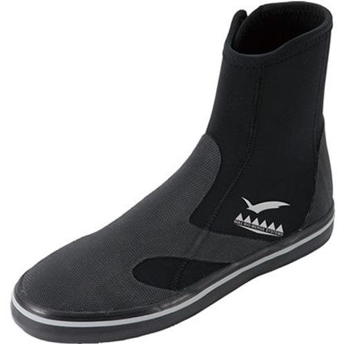 Gull GS Boots (Men)