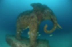 racha-yai-elephant-statue.jpg