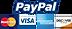 PayPal-logo-11.png