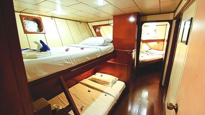 deep-andaman-queen-quad-cabin.jpg