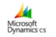 Microsoft Dynamics C5.png