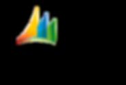 Microsoft Dynamics AX.png