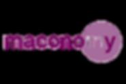 maconomy.png