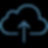 Cloud Capture Cloud link.png