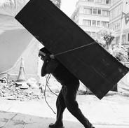 moving furniture kathmandu 2019