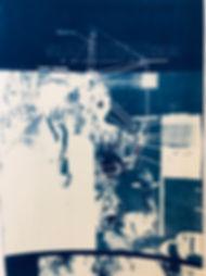 IMG_E0948.JPG