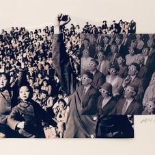 collage (revolution)