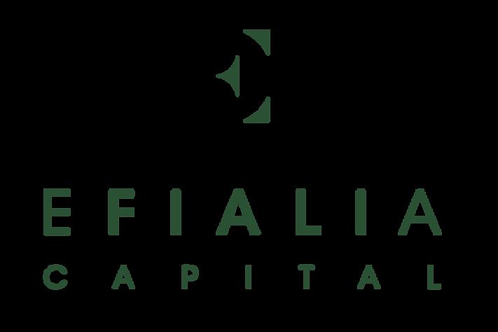 Efialia-Capital_verde_sinfondo.png