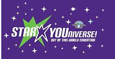 STAR_universe.jpg