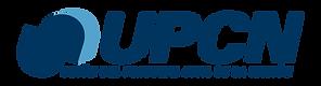 UPCN.png