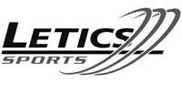 letics-logoBW.png