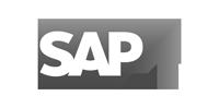 SAP-LogoBW.png