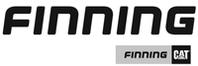 finning-logoBW.png