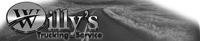 willys-logoBW.png