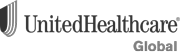 United-Health-logoBW.png