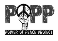 popp-logoBW.png