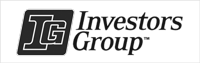 investorsgroupBW.png