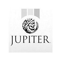 JUPITER_bn.jpg