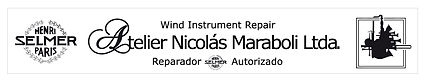 letrero instrumentos.jpg