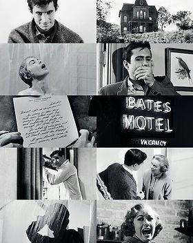 Rear Window_ Why We Love Bates Motel Dep