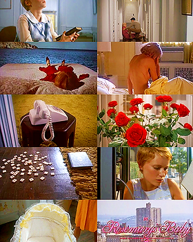 Images from Rosemary's Baby.png